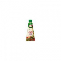 Knorr Creamy Dressing Garlic & Herb