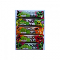 Safari Funky Fruit Bar
