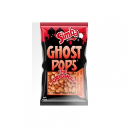 Simba Ghost Pops