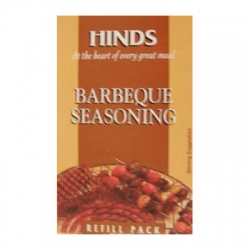 Hinds Spice Barbeque Seasoning