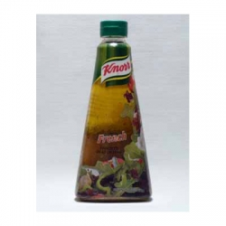 Knorr Light Salad Dressing French