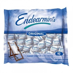 Cadbury Endearmints Original