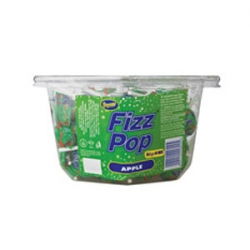 Beacon Fizz Pop Apple Tub