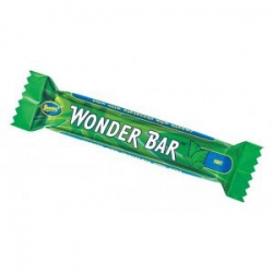 Beacon Wonder Bar Mint