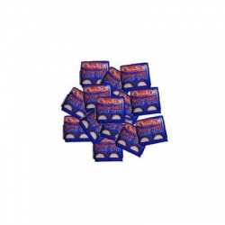 Wilsons Buttermilk Toffees