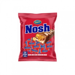 Beacon Nosh Mini 24s