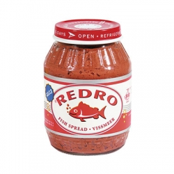 Redro  Fish Paste