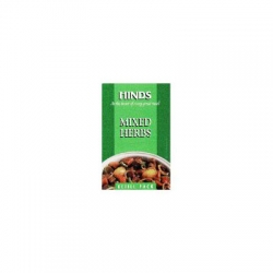 Hinds Spice Mixed Herbs