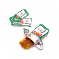 Mixed Fruit-Bar (33g)