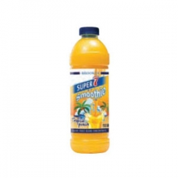 Super 7 Smoothie Tropical Punch