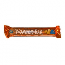 Beacon Wonder Bar Nut