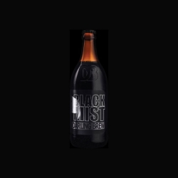 Darling Brew - Black Mist