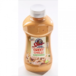 Spur Sweet Chilli Dressing