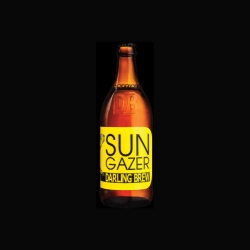 Darling Brew - SUN GAZER